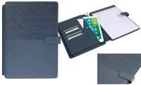 Cartella congresso porta tablet