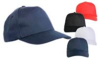 Cappellini Ecologici