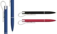 Penna twist in alluminio