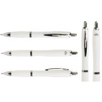 Penna con fusto Antibatterico