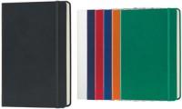 Quaderni con elastici 13 x 21