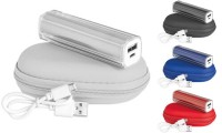 Power Bank COLOR KIT