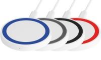 Caricatore Wireless RECHARGE 5.0