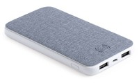 Power bank POWER TWO
