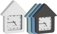 Orologi HOUSE CLOCK
