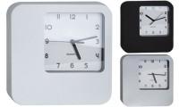 Orologi SQUARE CLOCK