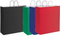 Shopper carta 45x48x20