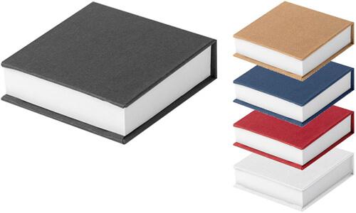 Foglietti Appunti Notes Cube Promozionali