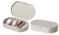 Porta Pillole PILLS