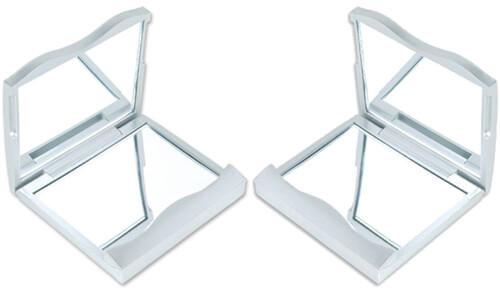 Specchietti DENISE Personalizzali con il tuo logo