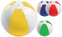 Pallone da spiaggia BALOON