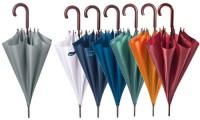 Ombrelli BOIS