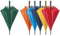 Ombrelli ROOF