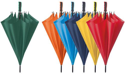 Ombrelli ROOF personalizzabili