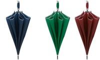 Ombrelli PLATA