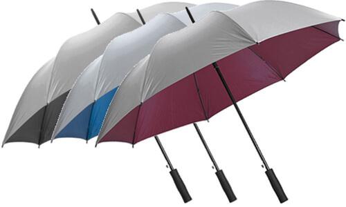 Ombrelli MOONY Stampa la tua Pubblicità