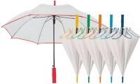 Ombrelli SUBLI RAIN
