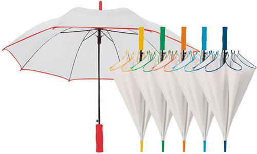 Ombrelli SUBLI RAIN Promozionali