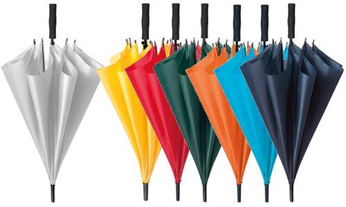 Ombrelli automatici ACTIVE Stampali con la tua grafica
