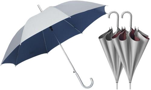 Ombrelli SHINE Personalizzali con il tuo logo