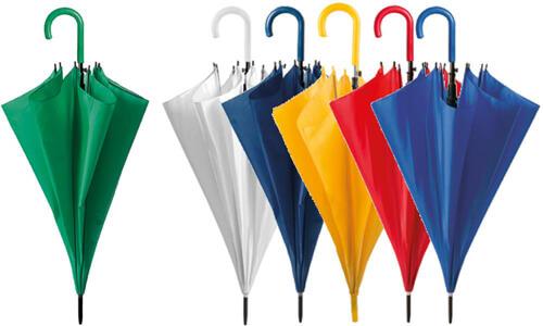 Ombrelli RAINBOW Stampa il tuo logo