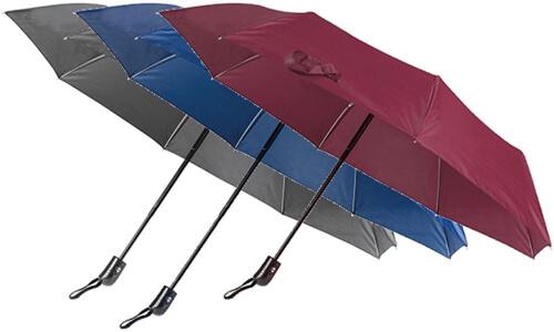 Mini Ombrelli BROLLY Personalizzali con la tua grafica
