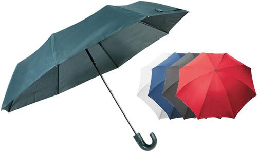 Mini ombrelli DAMP Personalizzali con il tuo logo