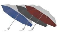 Mini Ombrelli HELSINKI