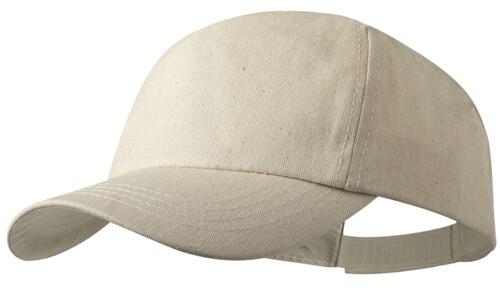 Cappellini LIBANO promozionali