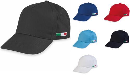 GOLF ITALY Personalizzali con il tuo logo