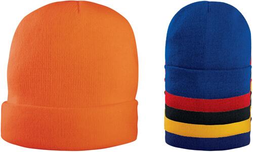 Cappellino  SNOWBOARD Promozionali