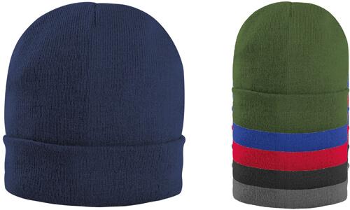 Cappellino invernale FROST Personalizzali con il tuo logo