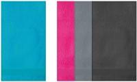 Asciugamani ENERGY 50x90 cm