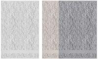 Asciugamani HOTEL 2 40x60 cm