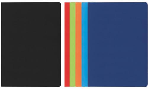 BANKOMAT con RFID personalizzabili