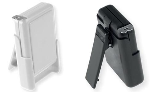 Flessometro riavvolgibile 2M personalizzabile
