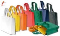 Mini borse Shopper personalizzate