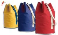 Sacca in nylon personalizzate