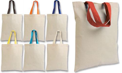 d1d8f04b46 Borse personalizzate: Shopper personalizzate pubblicitarie ...