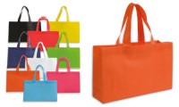 Borsa shopper Slim