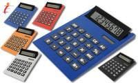 Maxi calcolatrice