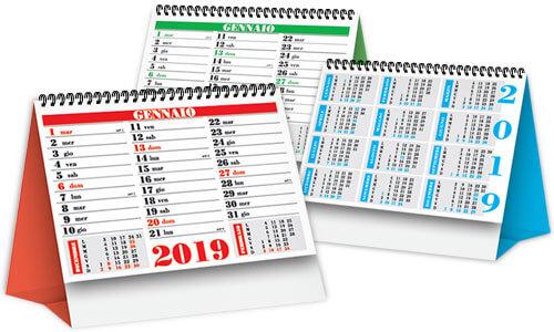 Calendario con foto personali elegant foto calendario with calendario con foto personali - Calendario da tavolo con foto proprie ...