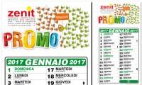 Calendario olandese articolo 10