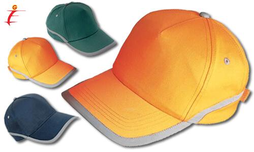 cappellini rifrangenti