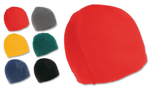 Cappellini zuccotto