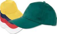 Cappellini per Bambini