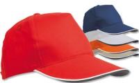 Cappellini Profilo Sandwich