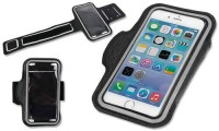 Porta smartphone serie Easy