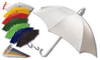 Ombrelli Salvagoccia Serie Easy