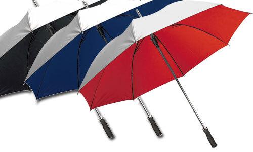 Ombrello Golf automatico Bicolor